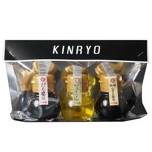kinryo